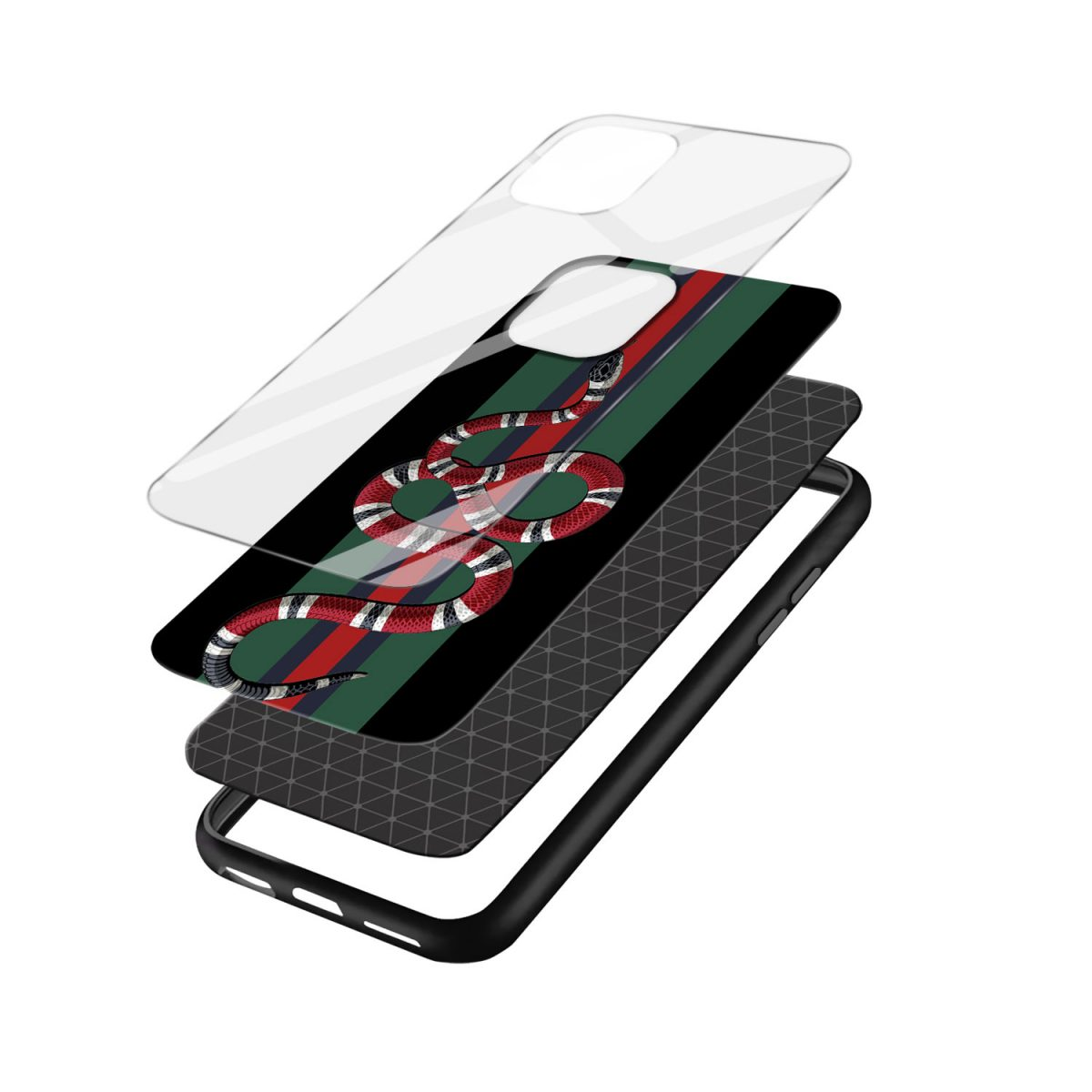 iphone mobile cover layers view 2