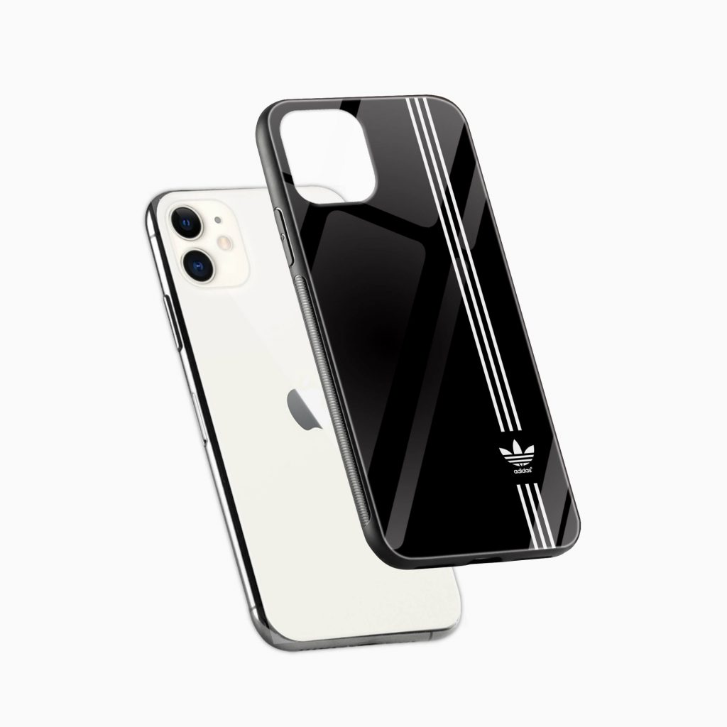 iphone mobile cover diagonal view 13