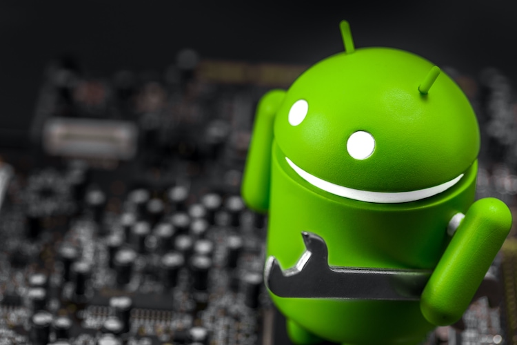 10-Things-You-are-Doing-Wrong-on-Your-Android-Device