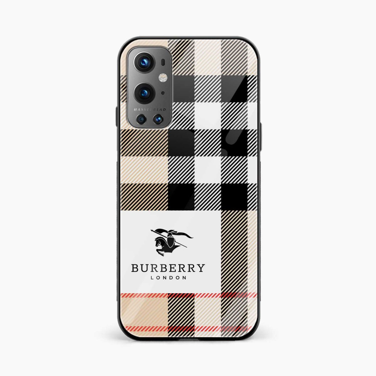 front view oneplus 9 pro back cover 9