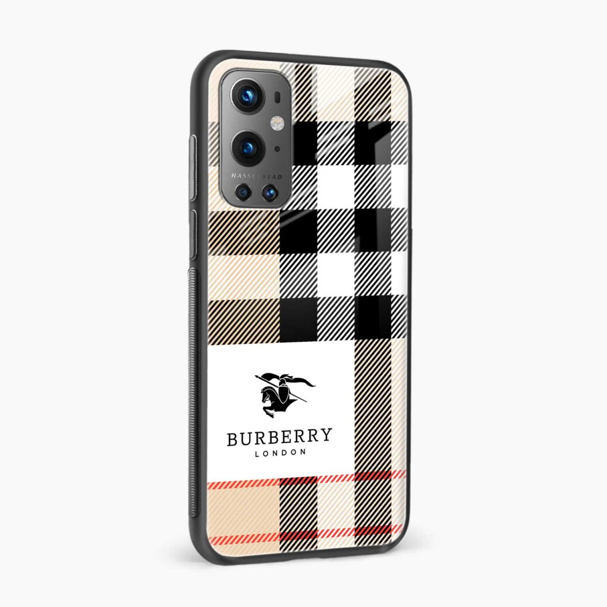side view oneplus 9 pro back cover 9